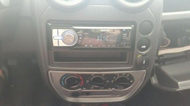 Ford Ka 2010, completo.  Flex. Doc em dia - Foto 6
