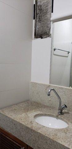 Vendo Loft Mobiliado  - Foto 6
