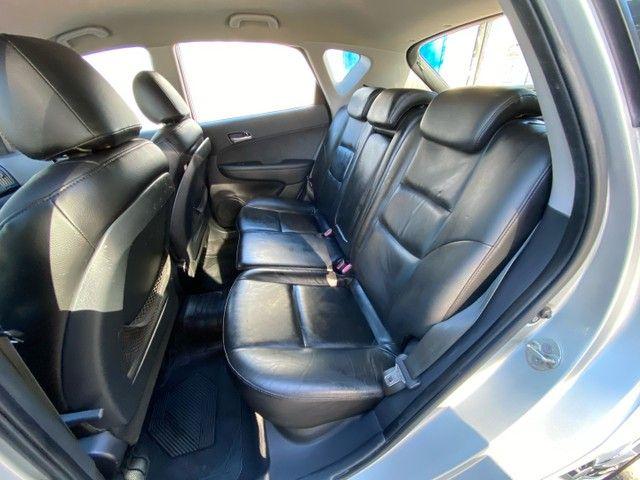 I30 top carro  - Foto 13