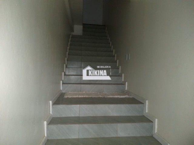 Apartamento para alugar com 4 dormitórios em Contorno, Ponta grossa cod:02950.6140 - Foto 2