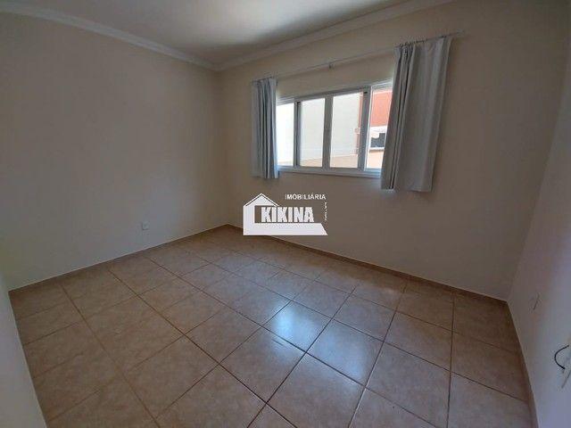Casa para alugar com 4 dormitórios em Colonia dona luiza, Ponta grossa cod:02950.8341 L - Foto 12