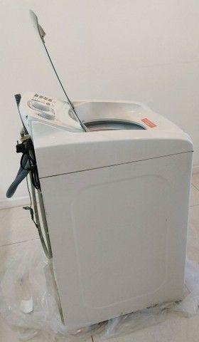 Maquina de lavar Electrolux 10kg - Foto 3