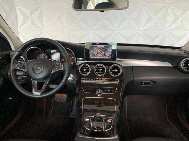 Mercedes c180 - Foto 3
