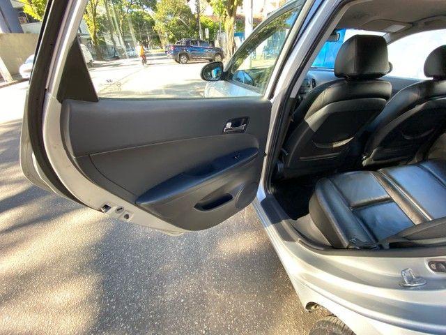 I30 top carro  - Foto 15
