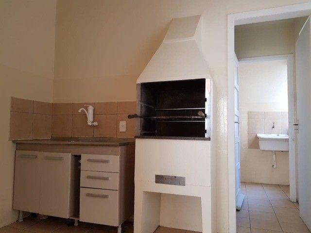 Ap 2 quartos, com churrasqueira, próx. Parcão do Moinhos de Vento  - Foto 10