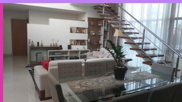 Mediterrâneo Ponta Casa 420M2 4Suites Condomínio Negra einqvcajms lkpimjncxs - Foto 17