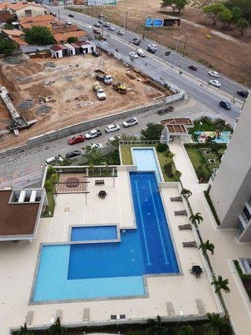 Apartamento para venda tem 69 metros quadrados com 3 quartos em Salinas - Fortaleza - CE - Foto 13