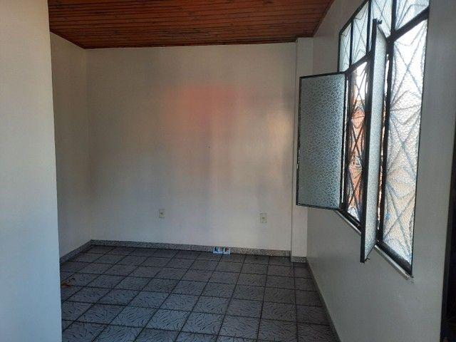 Alugo um apartamento de 1 quarto pra casal ou solteiro  - Foto 2