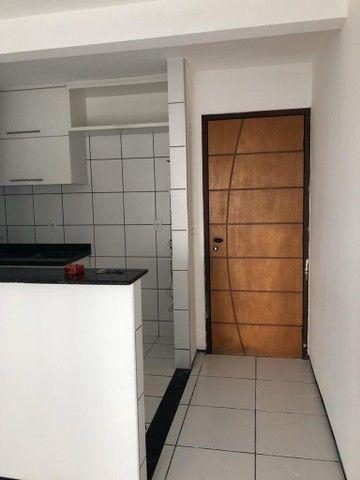 Alugo apartamento 2 quartos 1 suíte 75m - Foto 5