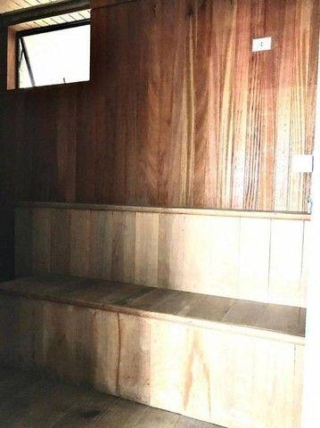 Apartamento em João Pessoa 240m² projetado e completo no melhor de Manaíra - Foto 7