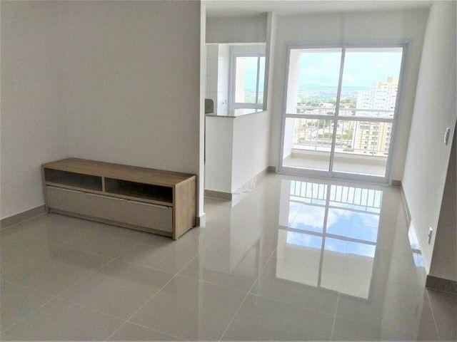 Apartamento para venda  64 metros  com 2 quartos com suite e vaga de garagem - Foto 2