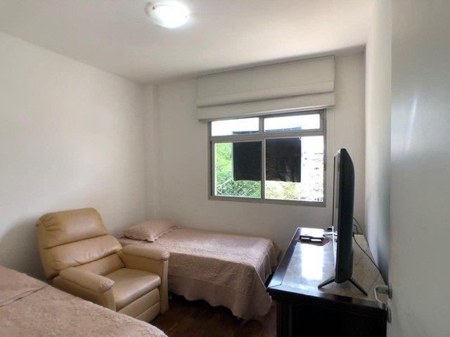 Belo Horizonte - Apartamento Padrão - Cruzeiro - Foto 4