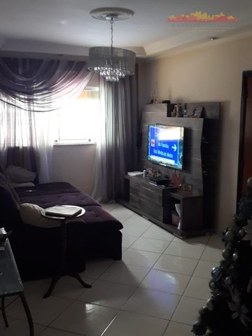 VENDA | Sobrado 104m², Sobrado de 104 metro², 3 dormitórios, 1 suíte, 2 vagas coberta com  - Foto 15