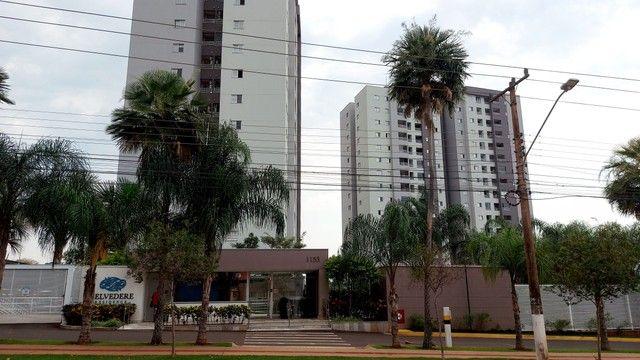 BAIRRO SEMINáRIO - ALUGUE NESSE BAIRRO