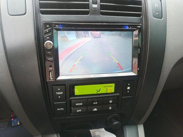 Tucson 2.0 Automático, ano/mod: 2009/2010, apenas 100.500 km rodados - Foto 7