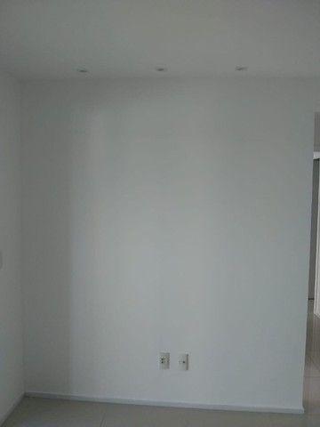 Alugo Excelente Apartamento no Edifício Fioreto - Foto 6
