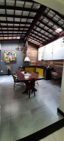 Apartamento 3/4 Parque São João - Pontalzinho - Itabuna - Foto 17
