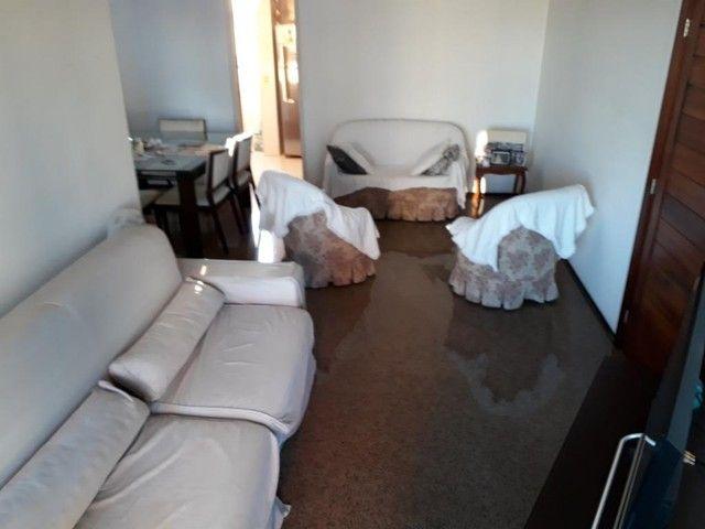 Apto com 3 suítes à venda, 114 m² por R$ 550.000 - Dionísio Torres - Fortaleza/CE - Foto 5