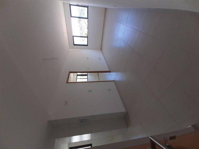 Apartamento para venda com 40 metros quadrados com 1 quarto em Jatiúca - Maceió - AL - Foto 6