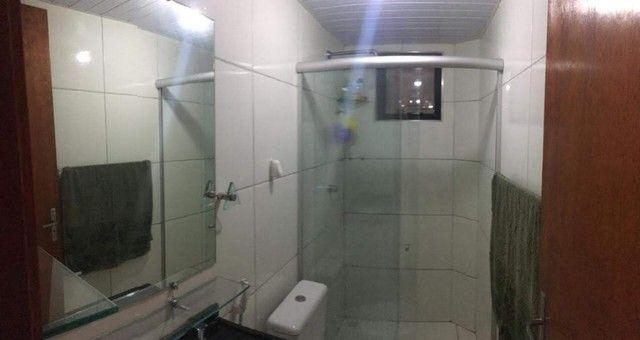 Á Venda, Apartamento 03 Quartos e Lazer Completo Próx a Caixa Econômica Maraponga - Foto 14