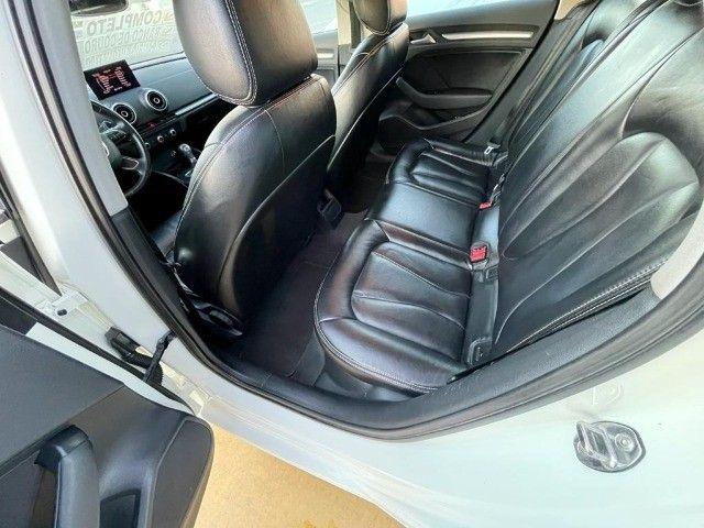 Audi a3 1.4 - Foto 8