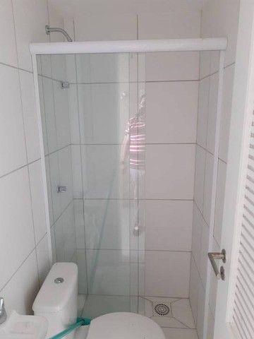 Apartamento para venda tem 69 metros quadrados com 3 quartos em Salinas - Fortaleza - CE - Foto 8
