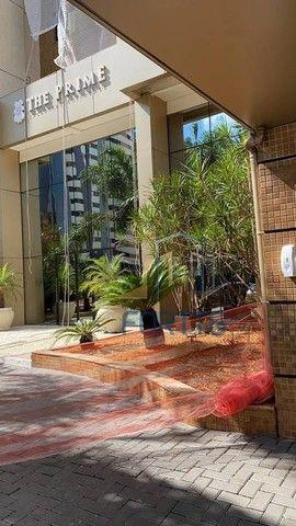 Vendo Cobertura Duplex Reformada - Foto 2