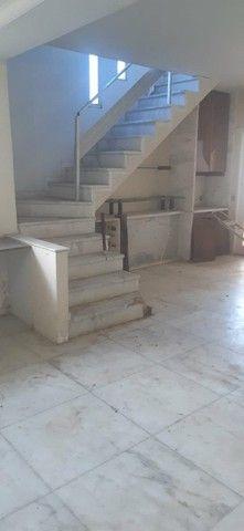Casa em Bairro Novo - Foto 8