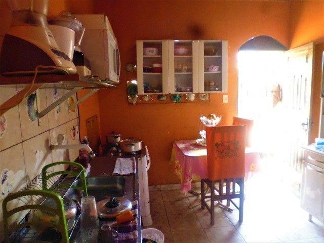 Vendo Casa No Infraero 2 Em Rua Asfaltada e Próximo de Tudo - Foto 17