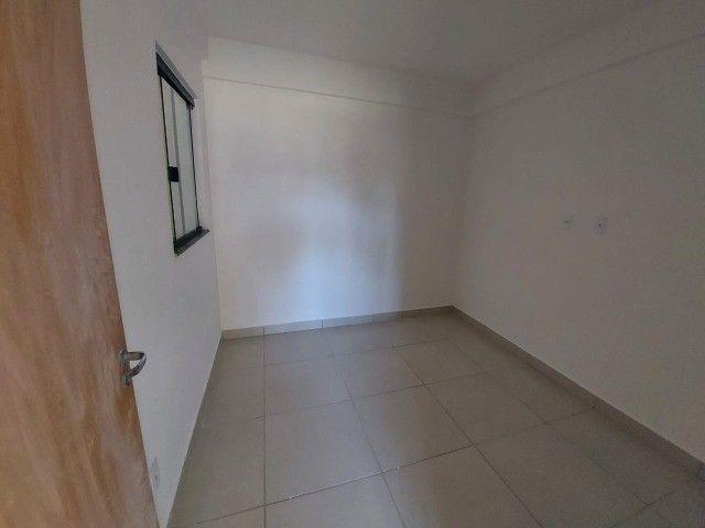 Vicente Pires lindo Apartamento de 2 Quartos 50m oportunidade  - Foto 9
