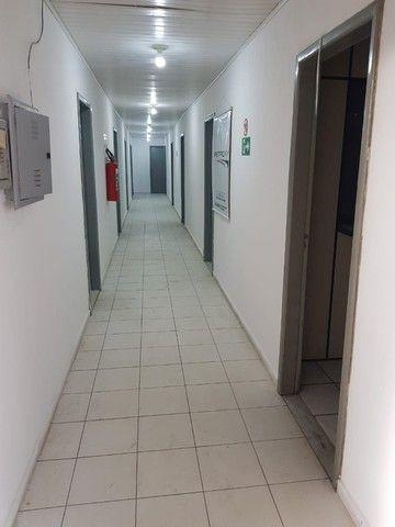 Sala Comercial - Centro Industrial - Itabuna