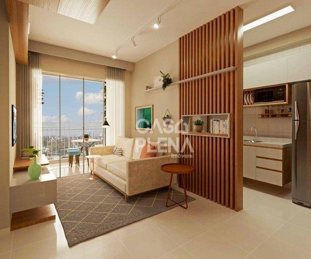 Apartamento à venda, 51 m² por R$ 265.500,00 - Dunas - Fortaleza/CE - Foto 19