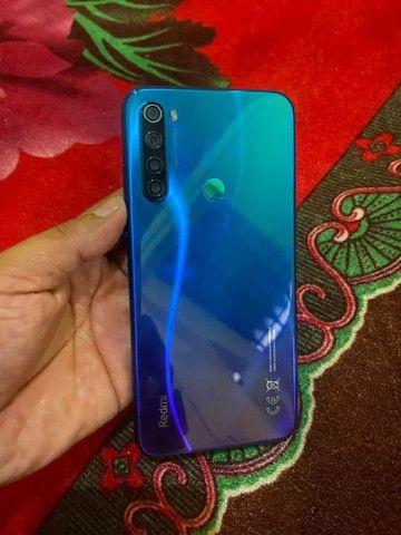 Xiaomi redimir not 8 - Foto 3