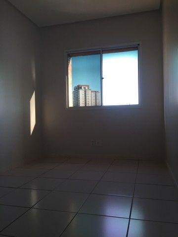 Life Ponta negra 3 quartos 2 suítes  e um banheiro social - Foto 10