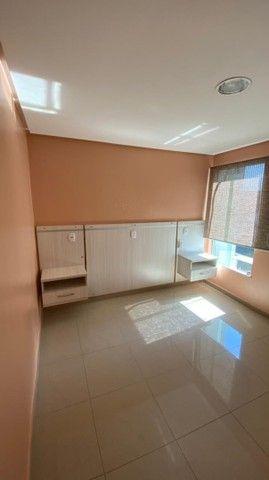 Apartamento Morada do Sol  - Foto 5