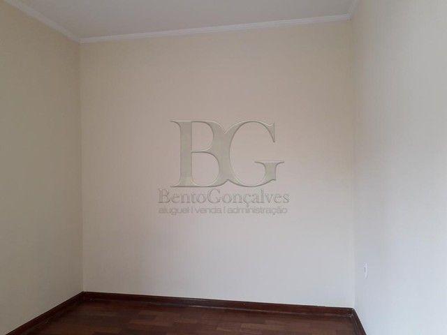 Apartamento para alugar com 3 dormitórios cod:L6551 - Foto 4