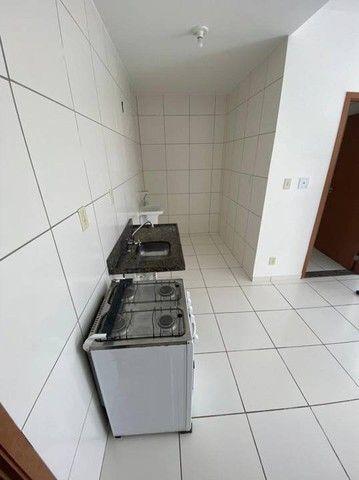 AGIO Apartamento de 1 quarto em Samambaia Sul. Barato! - Foto 4