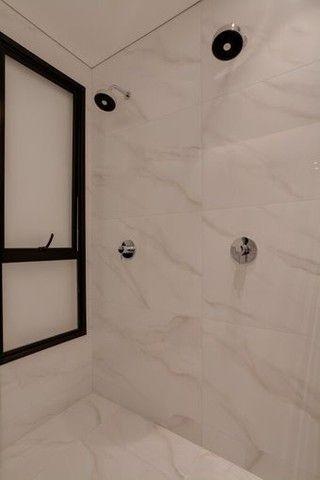 Apartamento para venda com 2 quartos, 88m² Residenza Maestro em Setor Oeste  - Foto 12