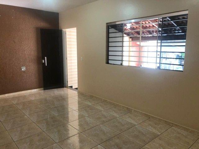 """CasaNova 02 dormitórios/1 suite - 136m² de Fino acabamento"""" - Foto 3"""
