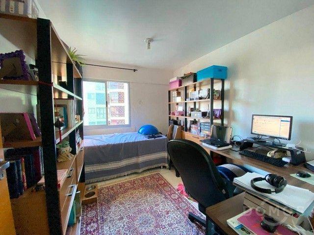 Apartamento com 3 dormitórios à venda, 65 m² por R$ 315.000,00 - Taguatinga Norte - Taguat - Foto 9