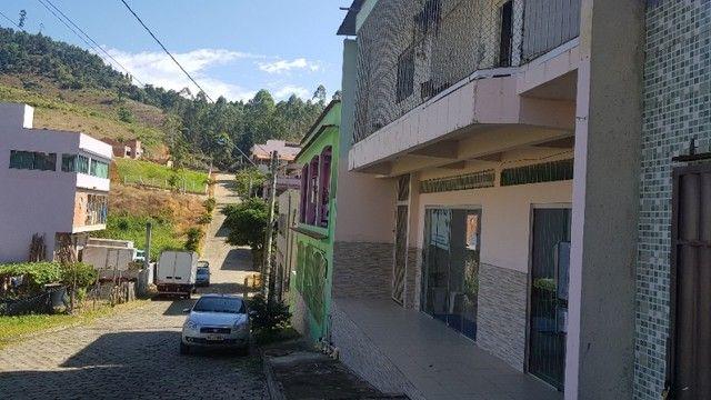 Ponto Comercial com dois apartamentos - Foto 17