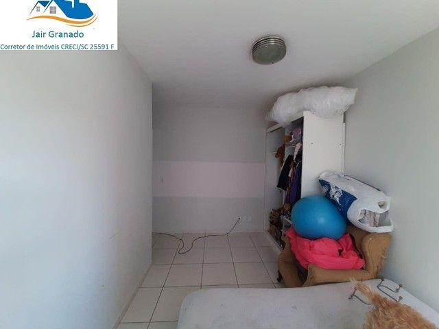 Casa à venda com 2 dormitórios em Centro, Balneario camboriu cod:SB00244 - Foto 14