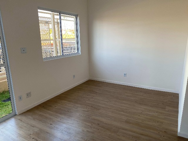 Apartamento pronto até 100% financiado, pronto em samambaia norte #df04 - Foto 4