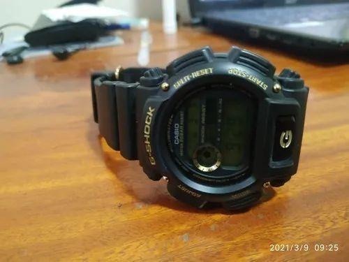 Casio G Shock Dw 9052 - Última Unidade - Foto 3