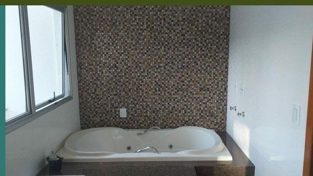 Mediterrâneo Ponta Casa 420M2 4Suites Condomínio Negra xzavwkrbft buhkjvzaoq - Foto 3