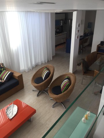 Casa na Ilha de Itamaracá/PE - Foto 6