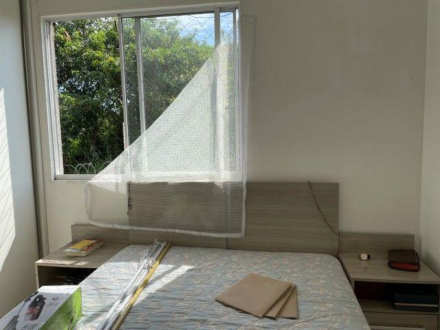Condomínio Ideal Torquato, próximo o Anel Viário  - Foto 2