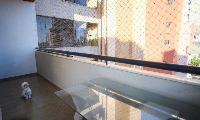 Apartamento no Edifício Himalaia - Foto 6