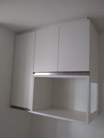 Alugo Excelente Apartamento no Edifício Fioreto - Foto 10