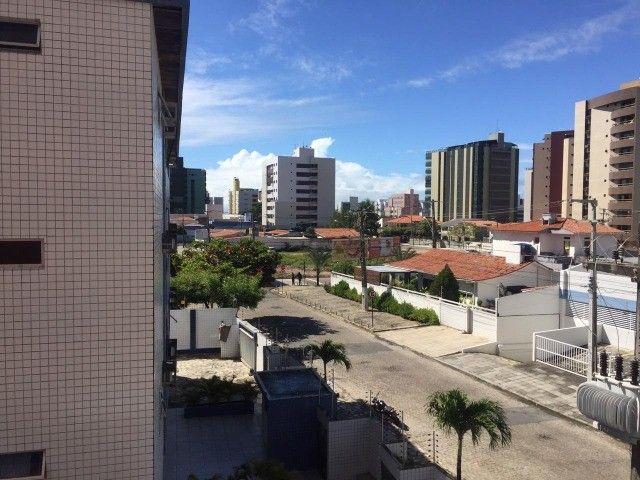 Apartamento para locação no Cabo Branco, mobiliado - Foto 7